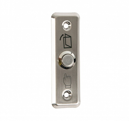 SPRUT Exit Button-81M
